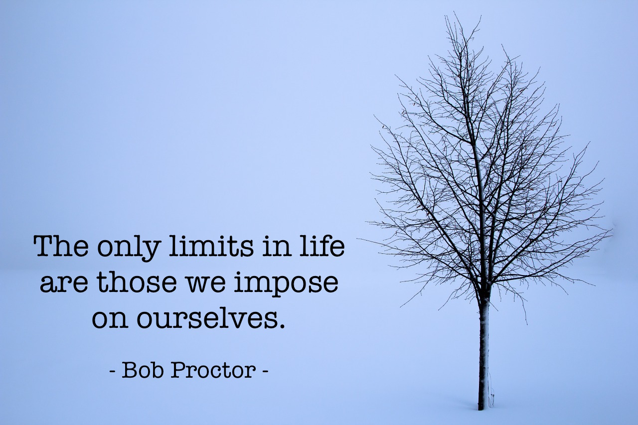 Laws Of Life Quotes Top 50 Bob Proctor Quotes About Prosperity & Law Of Attraction
