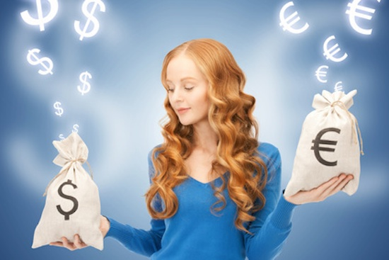 You will never have a healthy bank account without a wealthy mind